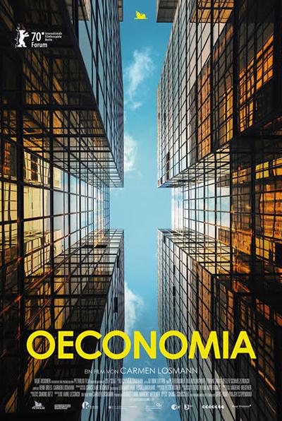 OECONOMIA – SPIELREGELN DES KAPITALISMUS