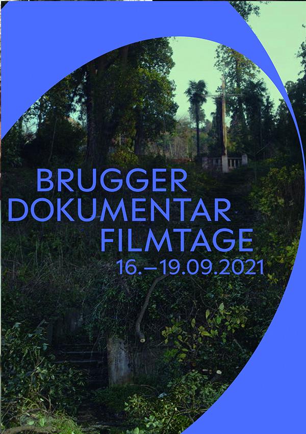 Podium: Filmmusik im Dokumentarfilm