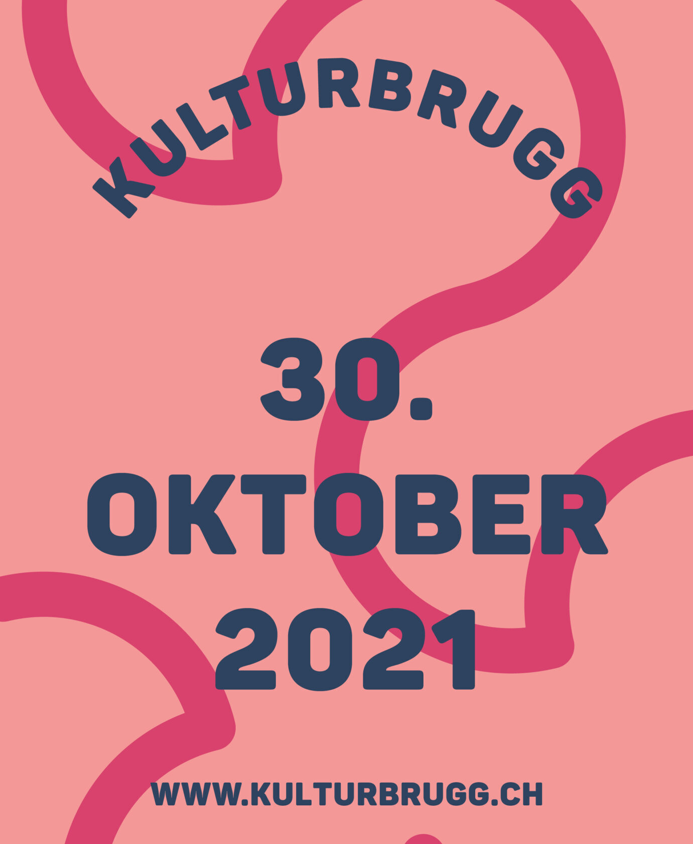 Kulturbrugg: Uta Köbernick