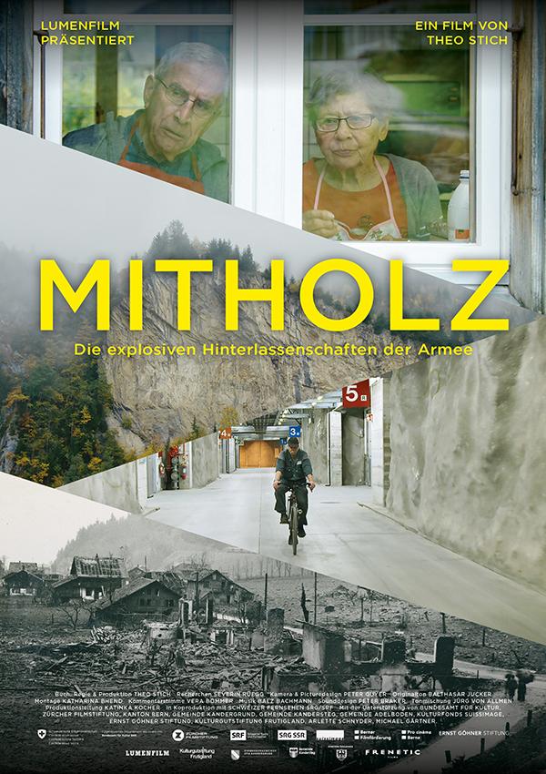 MITHOLZ